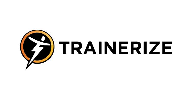 Logo-Trainerize-Black-Print