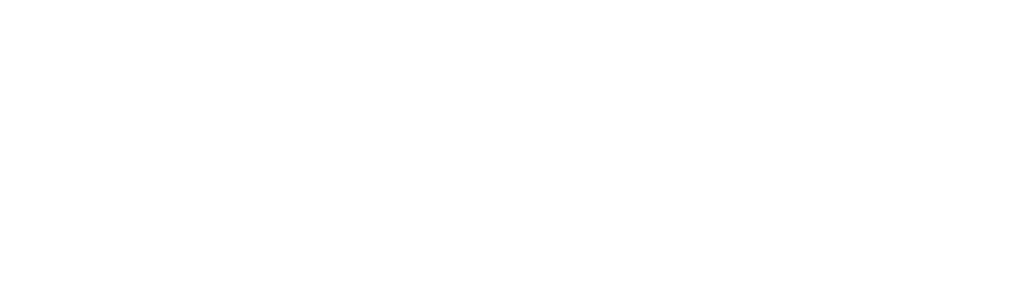 Robin Fussell Fitness